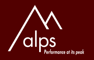 alps - Performance at its peak